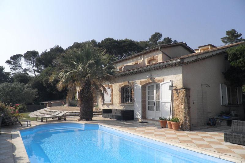 villa terrain draguignan renove immofavoris. Black Bedroom Furniture Sets. Home Design Ideas