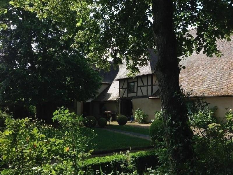 Maison yzeure allier piscine immofavoris for Piscine 03000 moulins
