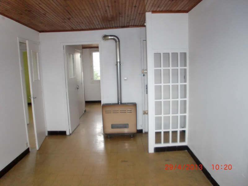 Location appartement napollon immofavoris - Location appartement aubagne ...