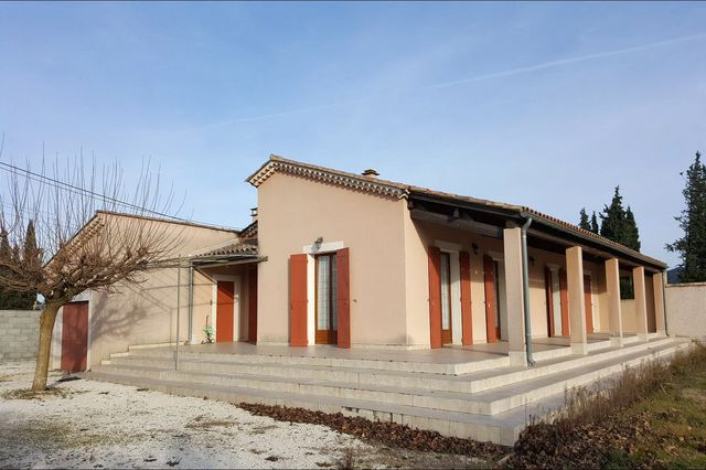 villa saint quentin garage immofavoris. Black Bedroom Furniture Sets. Home Design Ideas