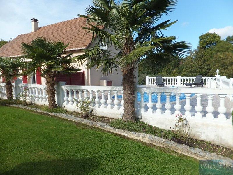 dalles piscine pas cher charmant dalles bois terrasse pas cher 5 pin terrasse carrelage plots. Black Bedroom Furniture Sets. Home Design Ideas