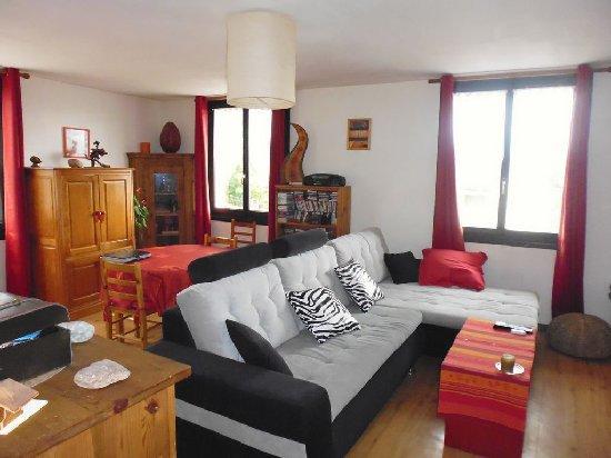 Vente maison mijouet immofavoris for Acheter maison annemasse
