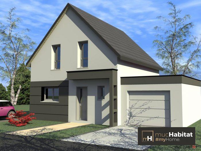 carreler une garage immofavoris. Black Bedroom Furniture Sets. Home Design Ideas