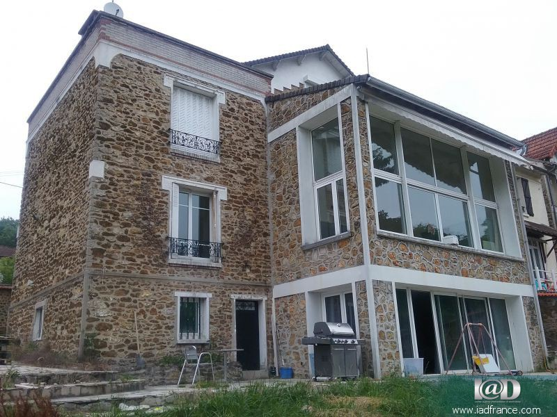 maison meuliere athis mons immofavoris