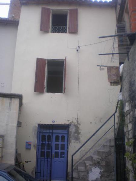 Construction maison 50000 euros immofavoris for Construction maison 60000 euros