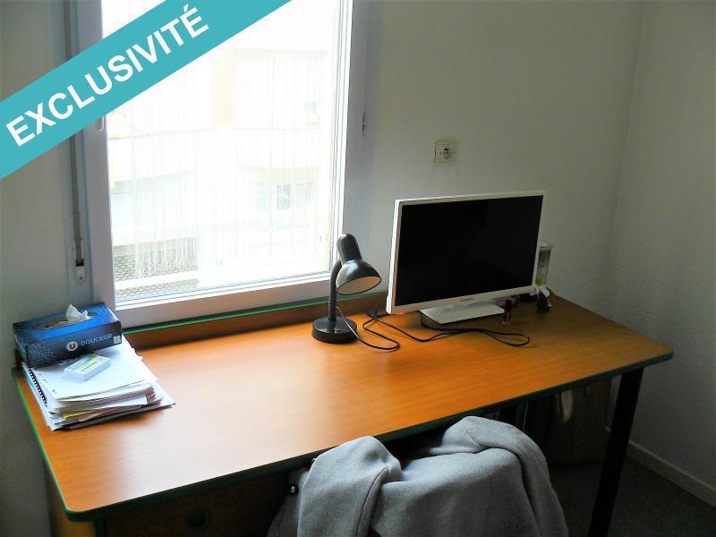 Appartement meuble saint etienne immofavoris - Appartement meuble saint etienne ...