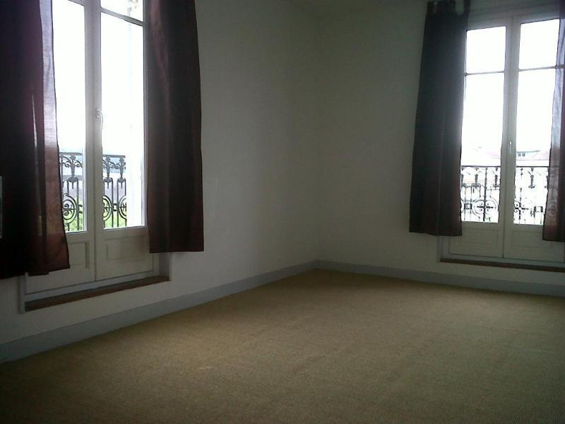 Location appartement boulazac immofavoris - Location appartement perigueux ...
