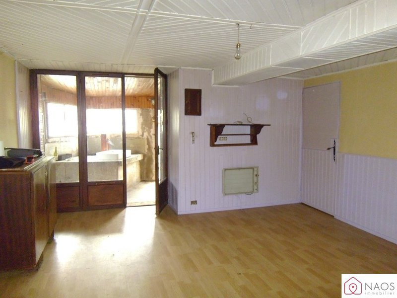 Taxe Habitation Paris 10 Immofavoris