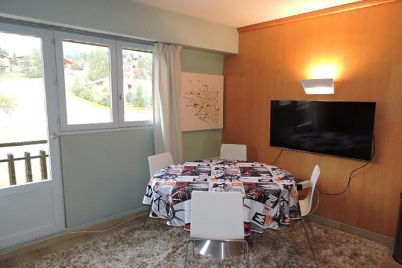 location residence quartier saint etienne immofavoris. Black Bedroom Furniture Sets. Home Design Ideas
