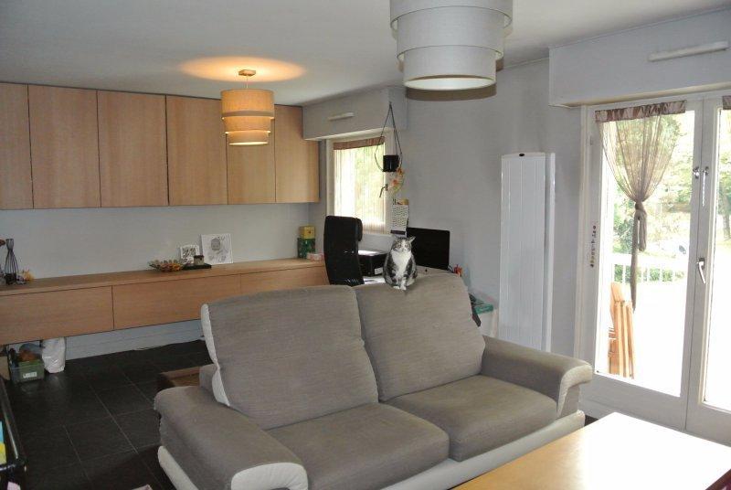 Appartement 2 pieces dornach immofavoris for Architecte d interieur mulhouse