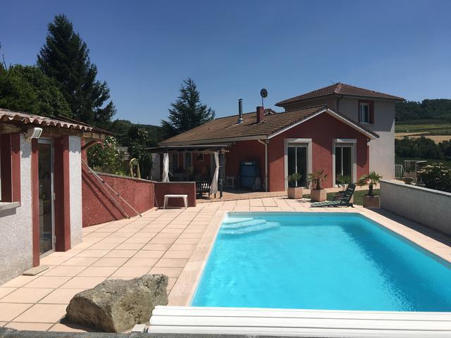 Porte martin paris piscine immofavoris for Piscine 75014