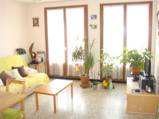 Location appartement allauch immofavoris - Location appartement aubagne ...