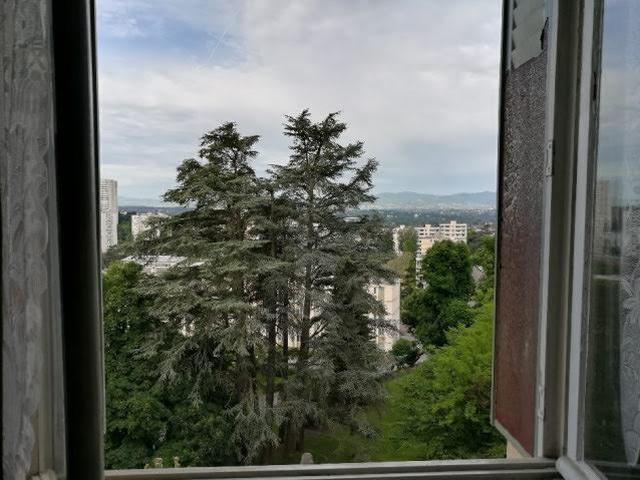 Appartement renover lyon 01 immofavoris - Appartement lyon a renover ...