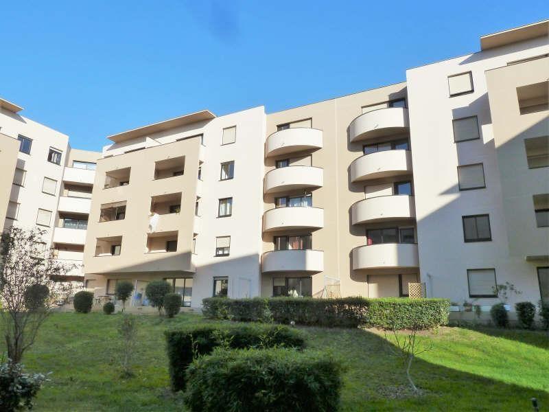 Quartier lescure bordeaux immofavoris for Appartement bordeaux ornano