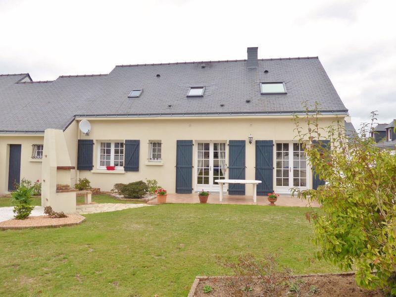 Studio maison nantes sud jardin immofavoris - Maison jardin hornbach nantes ...
