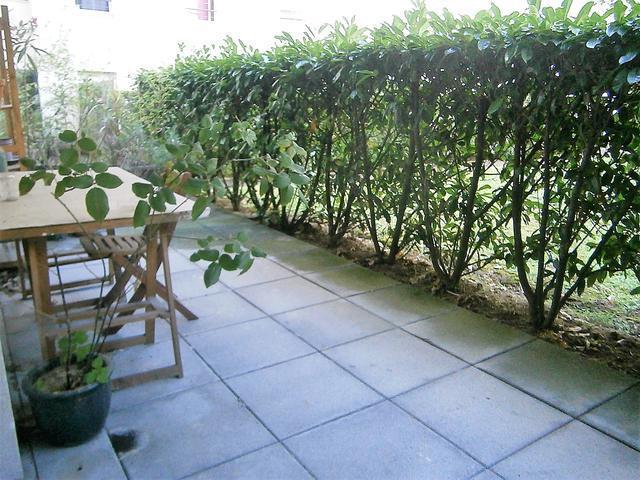 Appartement creteil lac terrasse immofavoris for Chambre de commerce creteil