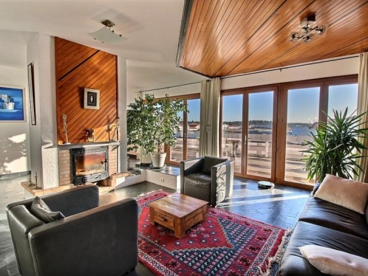 vente maison mimizan immofavoris. Black Bedroom Furniture Sets. Home Design Ideas