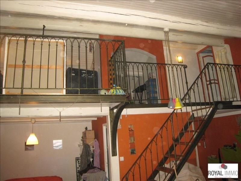 Atypique toulon immofavoris for Appartement atypique 91
