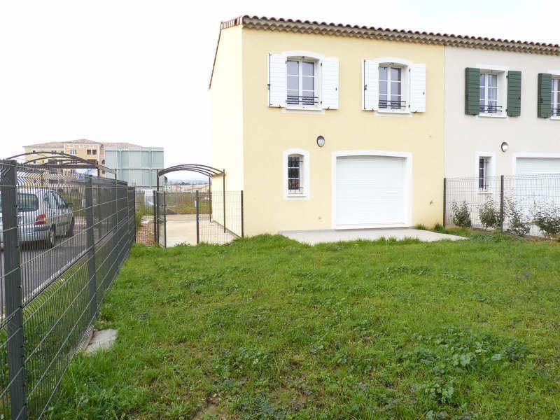 Location maison montboucher sur jabron immofavoris - Location maison montelimar ...