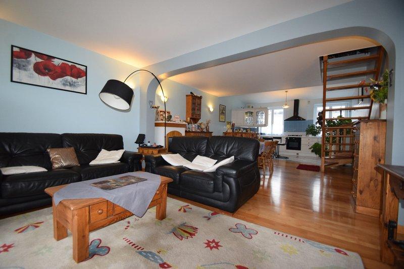 Appartement lille dernier etage garage immofavoris for Garage lille centre