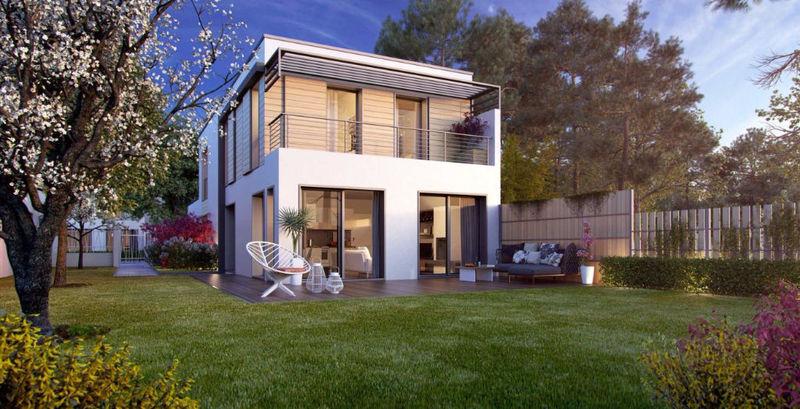 Prix porte pierre taille immofavoris for Maison a vendre 69110