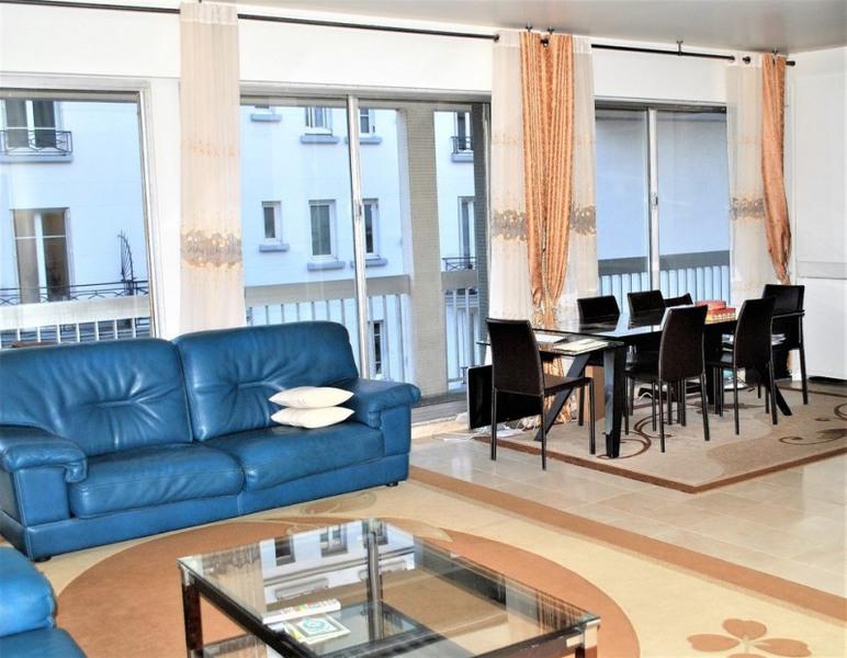 Appartement terrasse paris 11 immofavoris for Appartement atypique 75019