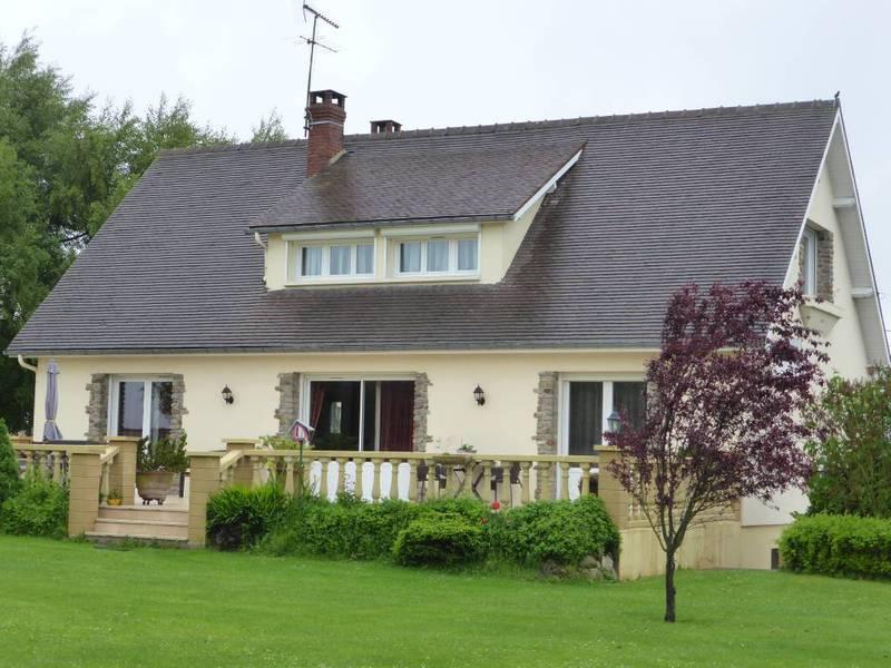 Terrasse Couverte Tuile | immoFavoris