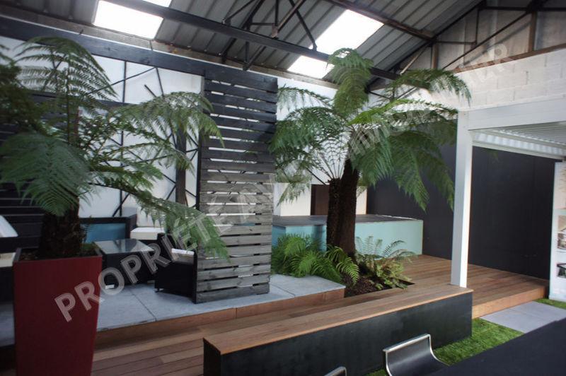 maison la chapelle des fougeretz immofavoris. Black Bedroom Furniture Sets. Home Design Ideas
