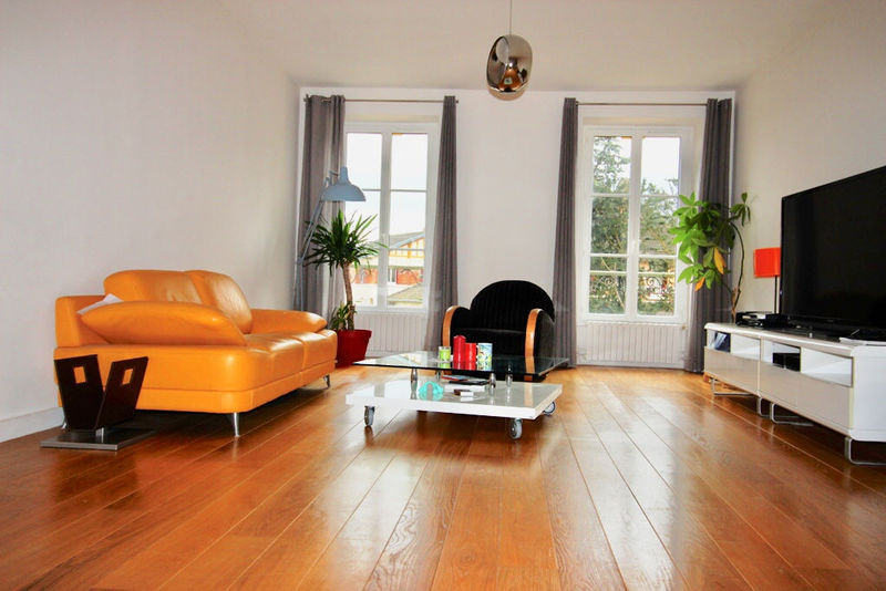 Appartement versailles grand siecle immofavoris - Residence grand siecle versailles ...