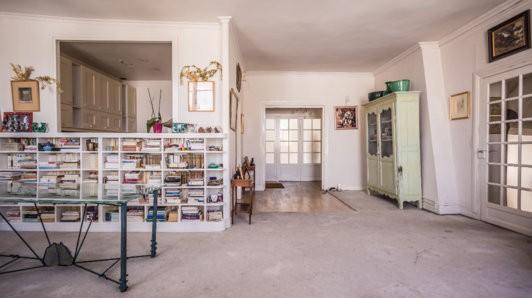 Vente Appartement Atypique Paris 11 | immoFavoris