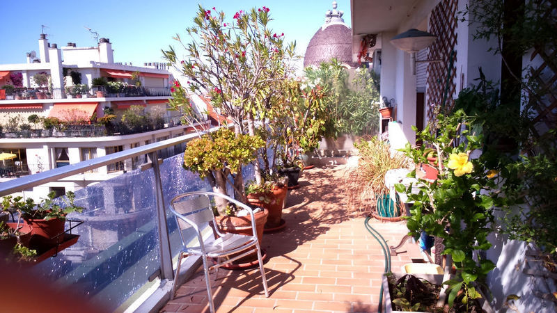 Appartement occupe nice immofavoris - Achat appartement occupe ...