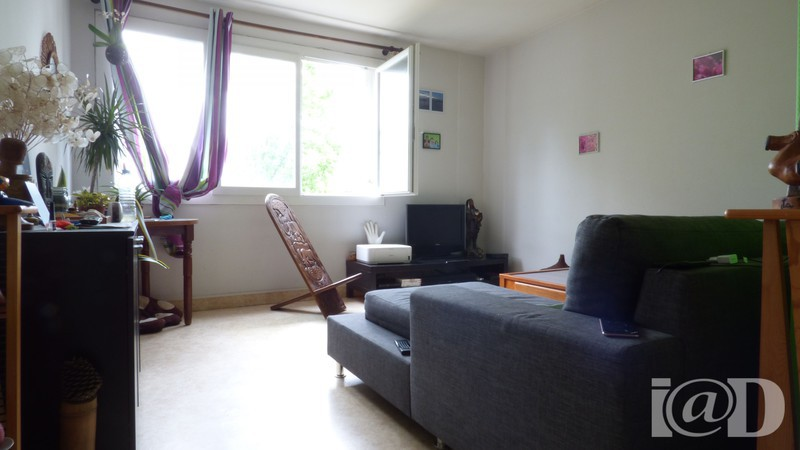 1 chambres appartement nantes immofavoris for Chambre de commerce nantes