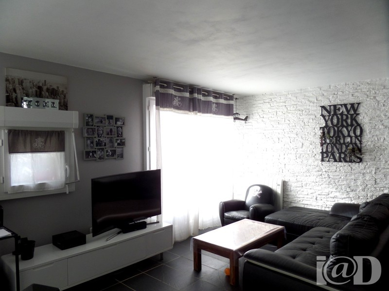 Appartement atypique meaux immofavoris for Appartement atypique 77