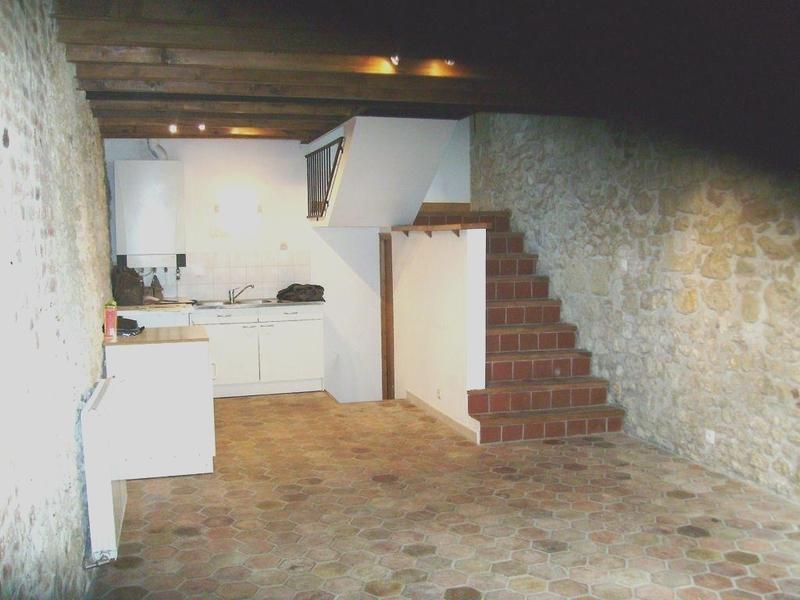 Location maison ville margny compiegne immofavoris - Location maison compiegne ...