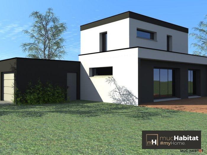 maison mittelhausbergen piscine immofavoris. Black Bedroom Furniture Sets. Home Design Ideas