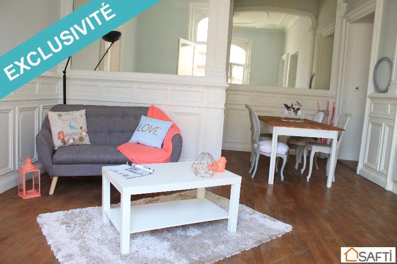 Appartement meuble perigueux immofavoris - Location appartement meuble perigueux ...