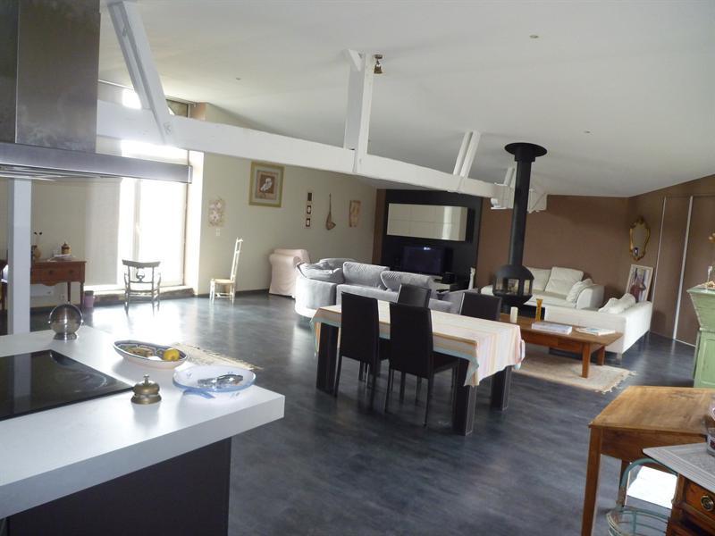 douche americaine particulier immofavoris. Black Bedroom Furniture Sets. Home Design Ideas