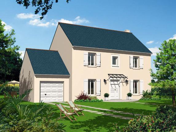 Terrain vattier voisin immofavoris for Maison neuve vente