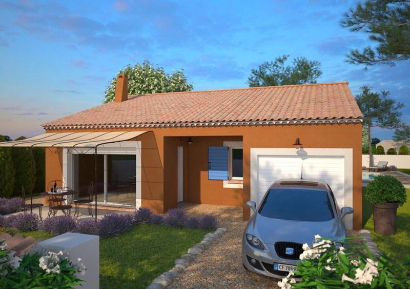 Prix maison neuve 200m2 beautiful maison neuve pices m for Prix maison neuve avec terrain