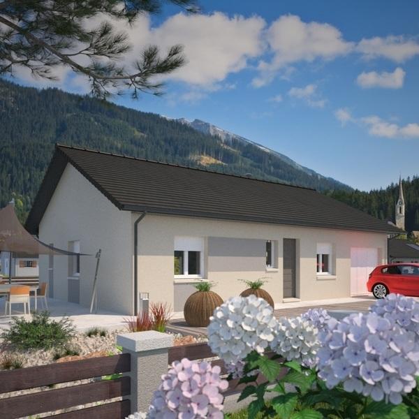 Terrain aiton immofavoris for Garage partenaire direct assurance